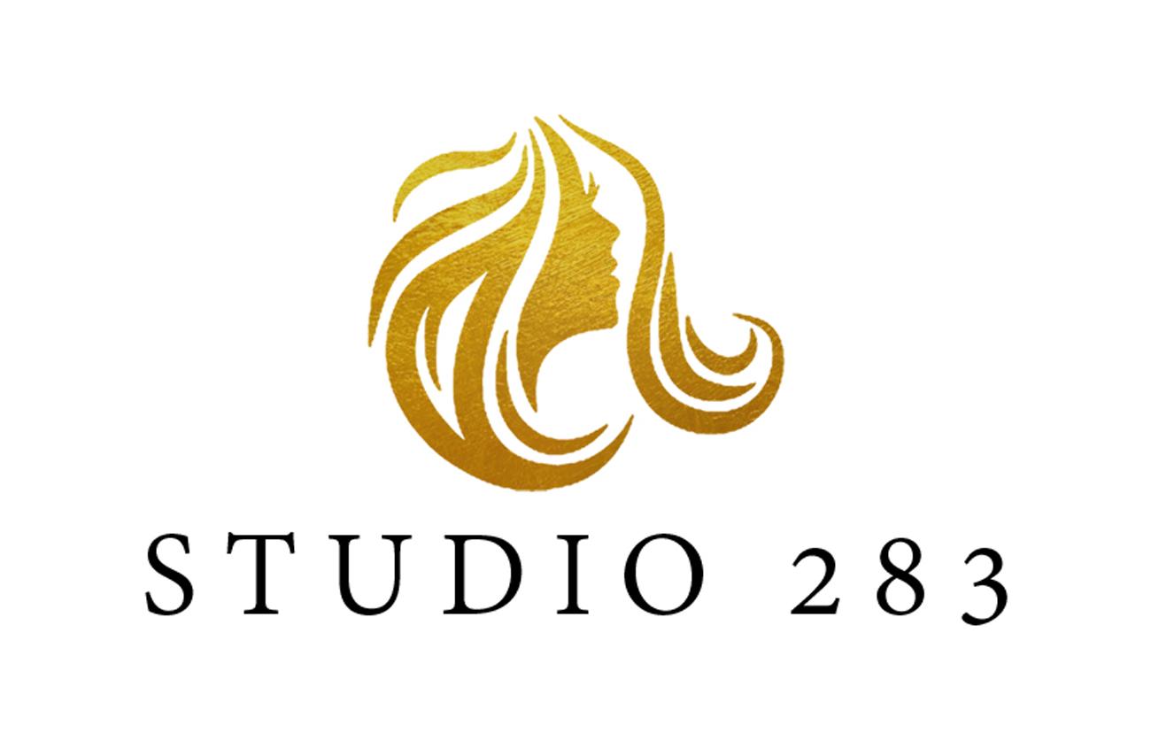Studio283